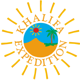 Khalifa Expedition - Logo - Desert Guide - Egyptian Desert