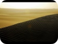 Khalifa Expedition - Videogallery - Tour Great Sand Sea - Part 2