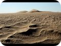 Khalifa Expedition - Videogallery - Tour Great Sand Sea - Part 3